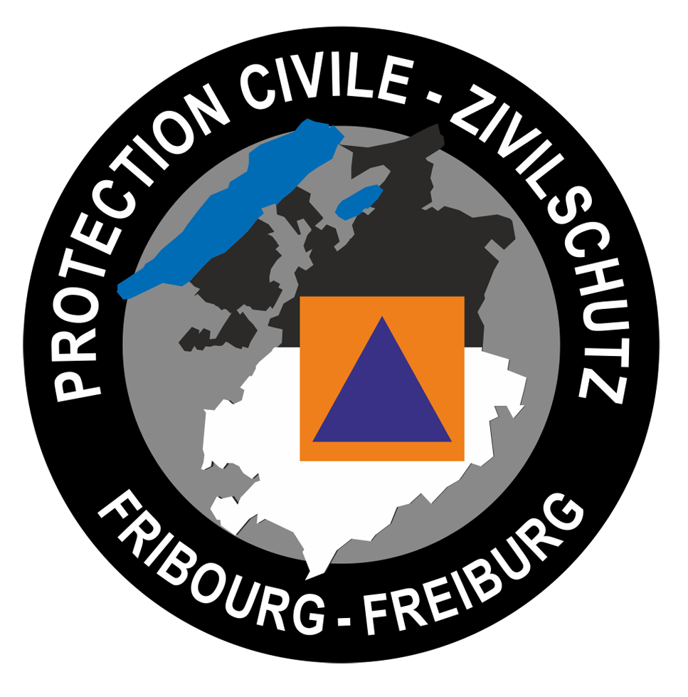 Protection Civile Fribourg